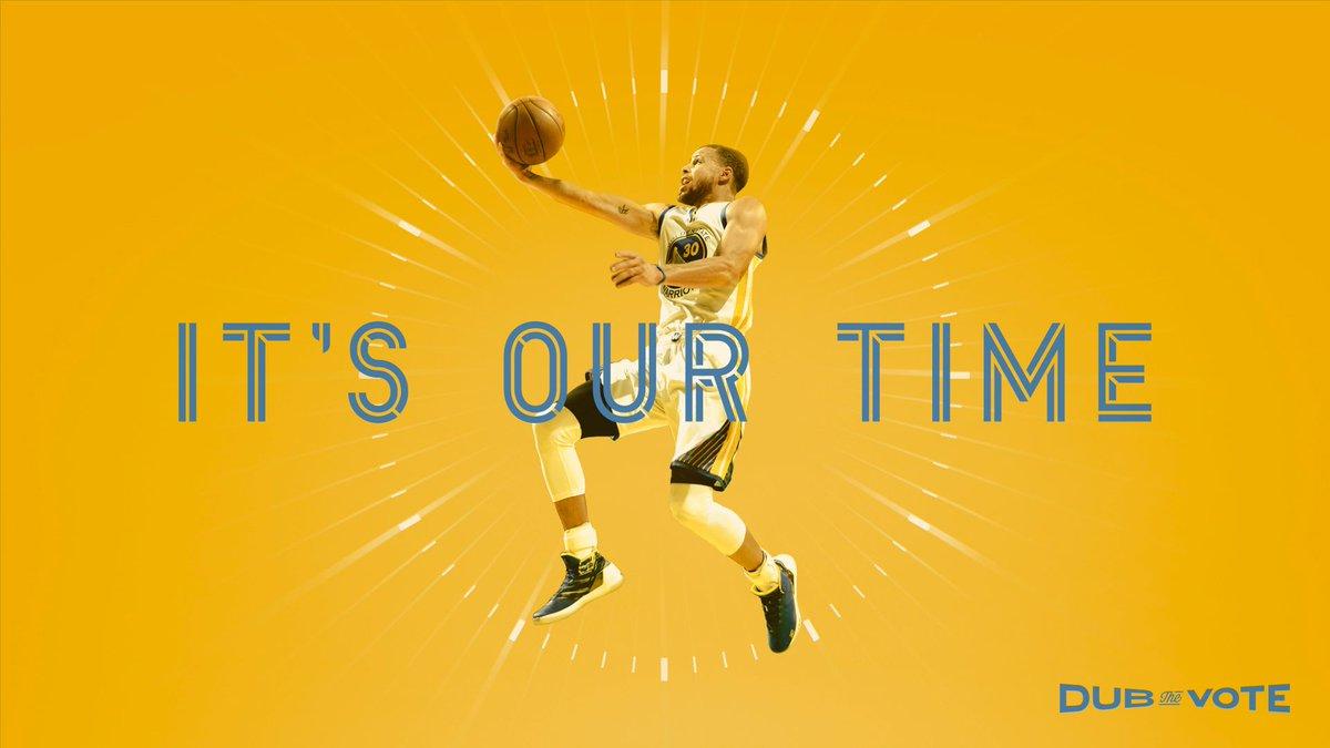 Retweets = Votes  🌟 Stephen Curry #NBAVote 🌟