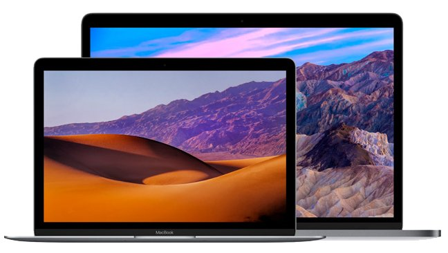 Apple Confirms 'Meltdown' and 'Spectre' Vulnerabilities Impact All Macs and iOS Devices, Some Fixes Already Released https://t.co/aUvk9EiGqU by