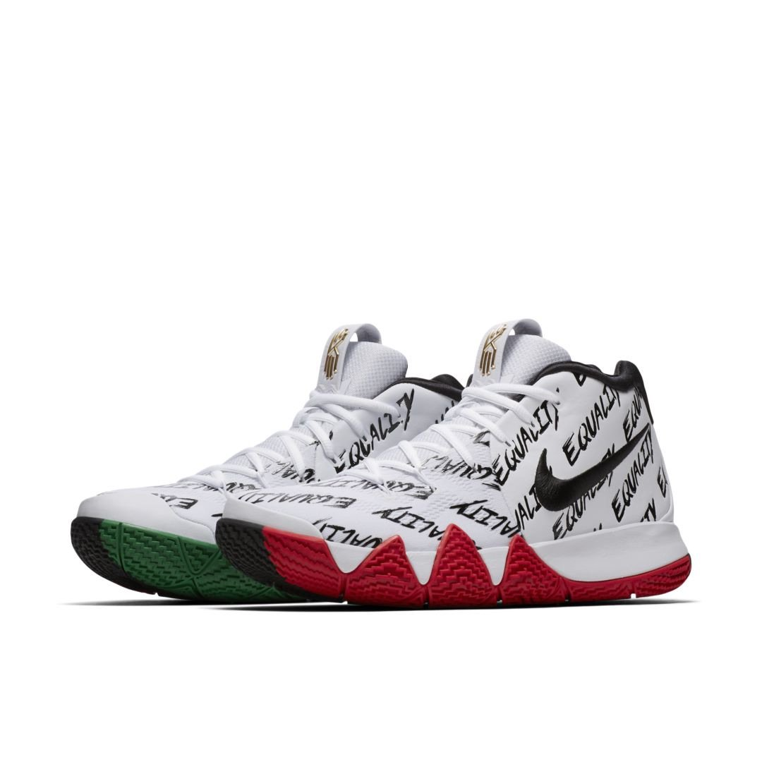 new arrival 48c6f f2191 Official Nike Kyrie IV Thread   Page 44   NikeTalk