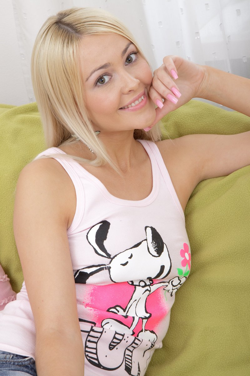 dirty-little-teens-xxx