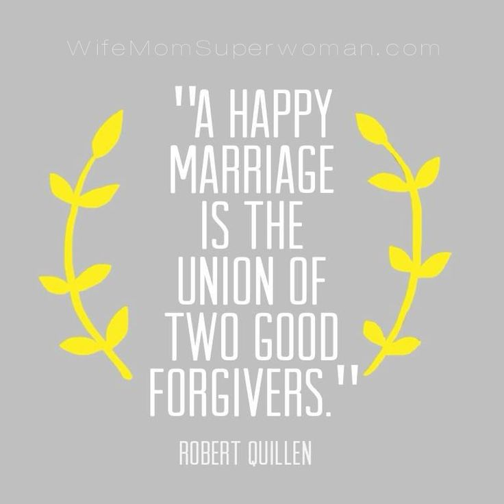 Inspirational Wedding Quotes Captivating Best 25 Quotes On Marriage Ideas On Pinterest  Quotes Marriage