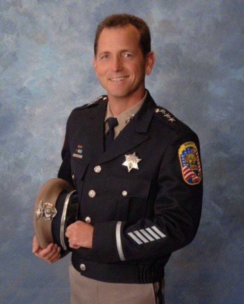 douglas county sheriffs office - HD1200×1500