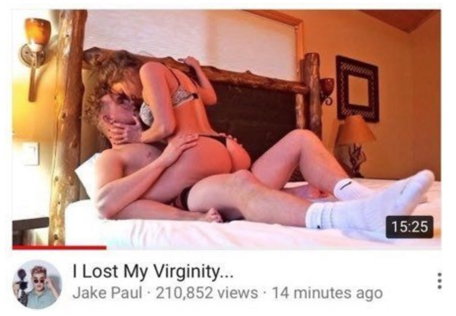 after-i-lost-my-virginity