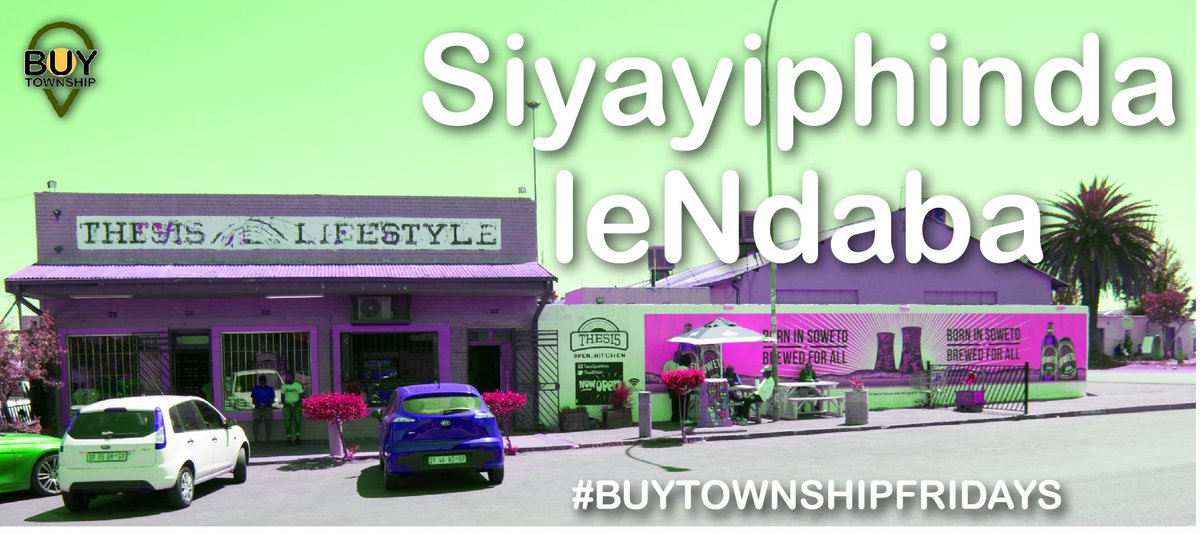 BuyTownship photo