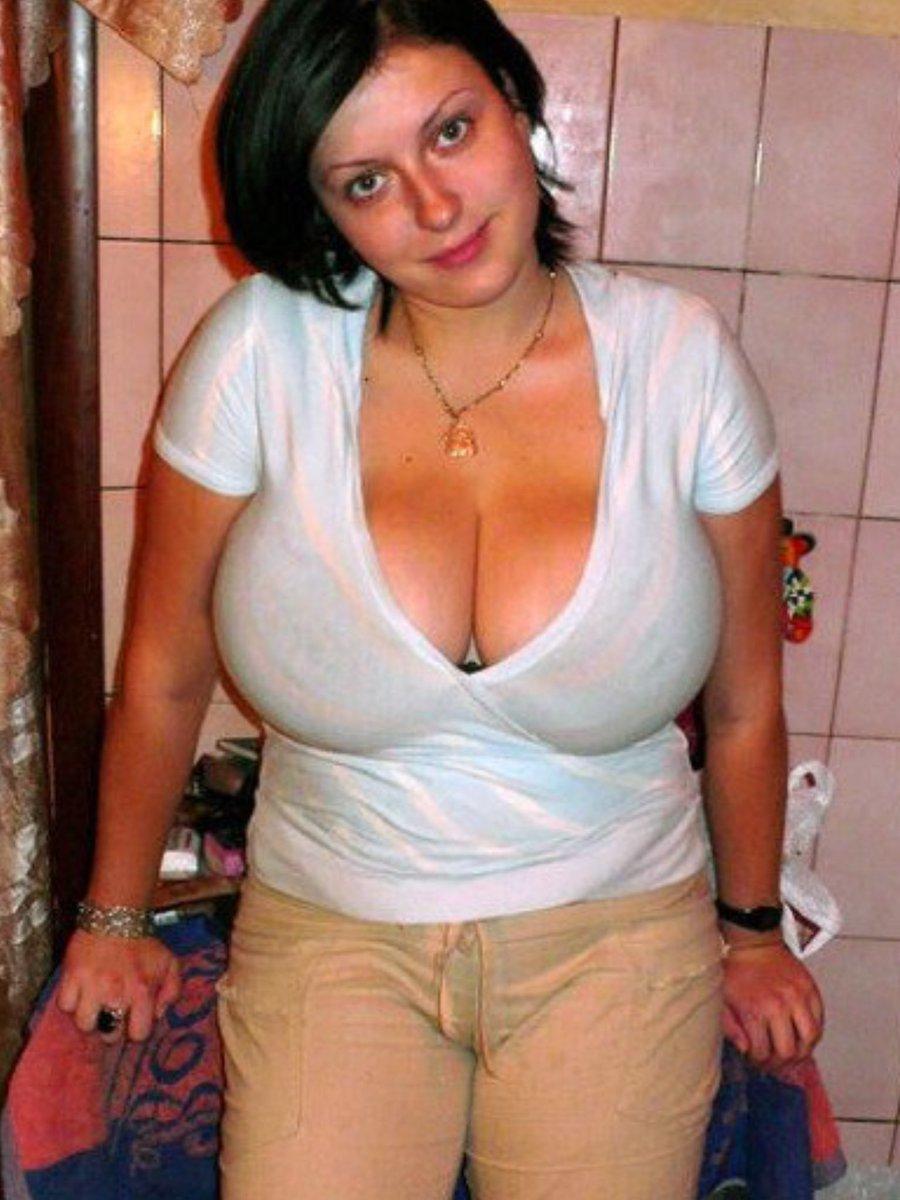 whore sex pictures