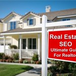 #RealEstateSEO and #SEOservicesforRealEstate websites. Rank in the top Google, Bing and Yahoo, with our professional #RealEstateSEOExpert service. https://t.co/UPNzT6GjVu