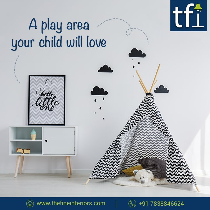 Get Your Indoor U0026 Outdoor Interiors Redesigned And Conceptualised. Visit   Http://bit.ly/thefineinteriors U2026 Or Call +91 7838846624.