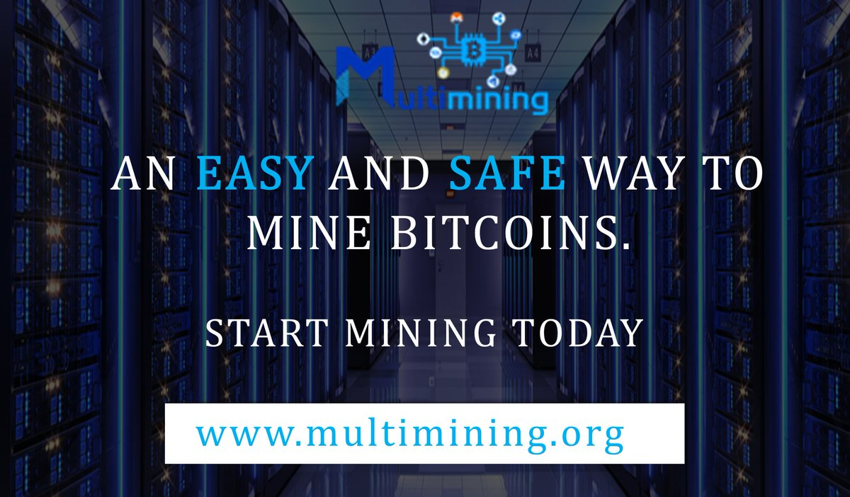 Multimining on Twitter:
