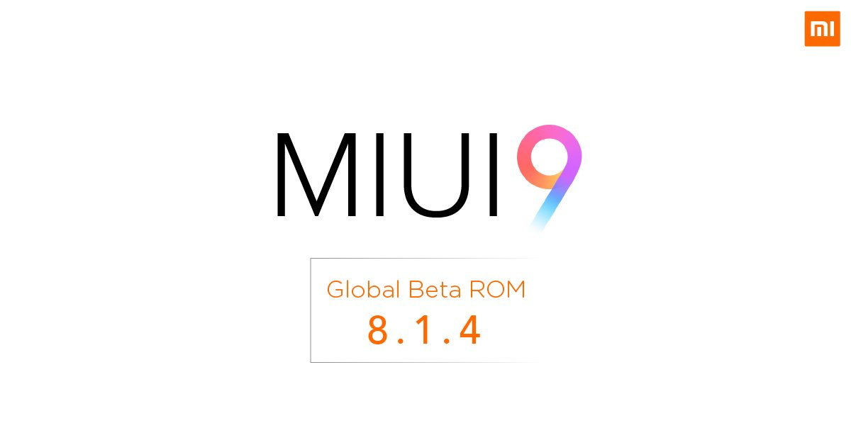 MIUI India on Twitter:
