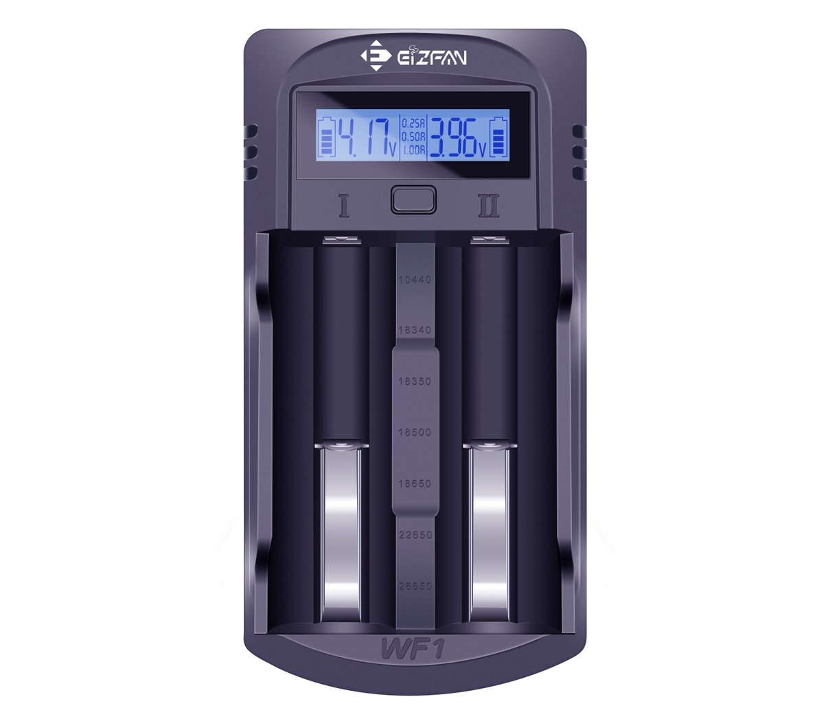Battery Charger Vape Hashtag On Twitter 1 Slot Baterai Wf1 2 Bay Lcd With 025a 05a 1a Charging How Do You Think Of It Vaping Vapefam Mod Ecigpic Rui9wkqawb