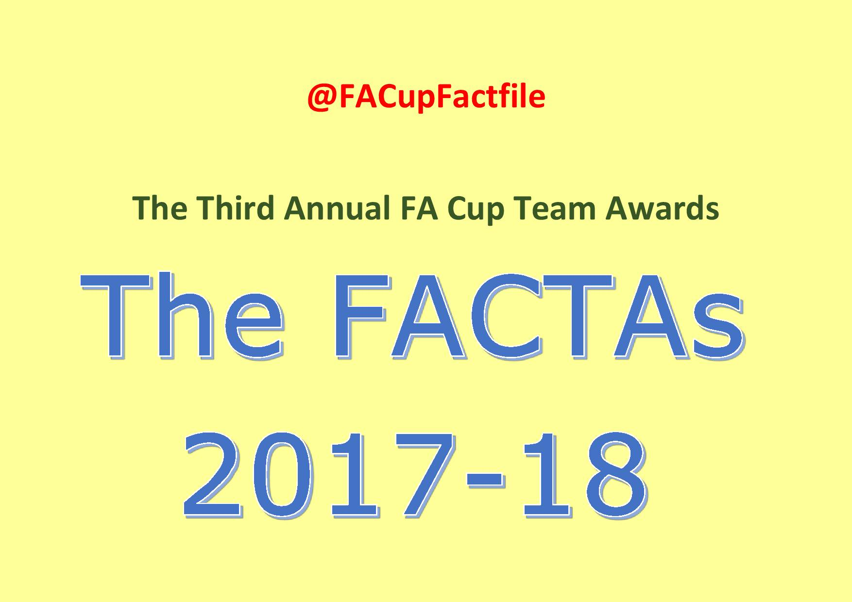 Fa vase cup results best vase decoration 2018 2017 18 buildbase fa vase fourth round fixtures and form reviewsmspy