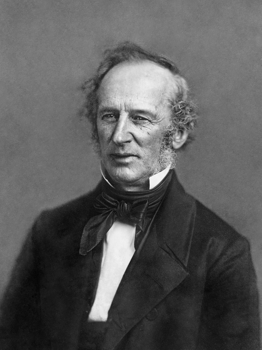 cornelius commodore vanderbilt 1794 1877 essay Reading 1: the vanderbilt family beginnings 16-year-old cornelius vanderbilt (1794-1877) at the time of his death in 1877, the commodore was worth $105.