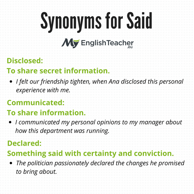 synonyms for informative Definition of informative  definition of informative in english: informative adjective  synonyms instructive, instructional,.