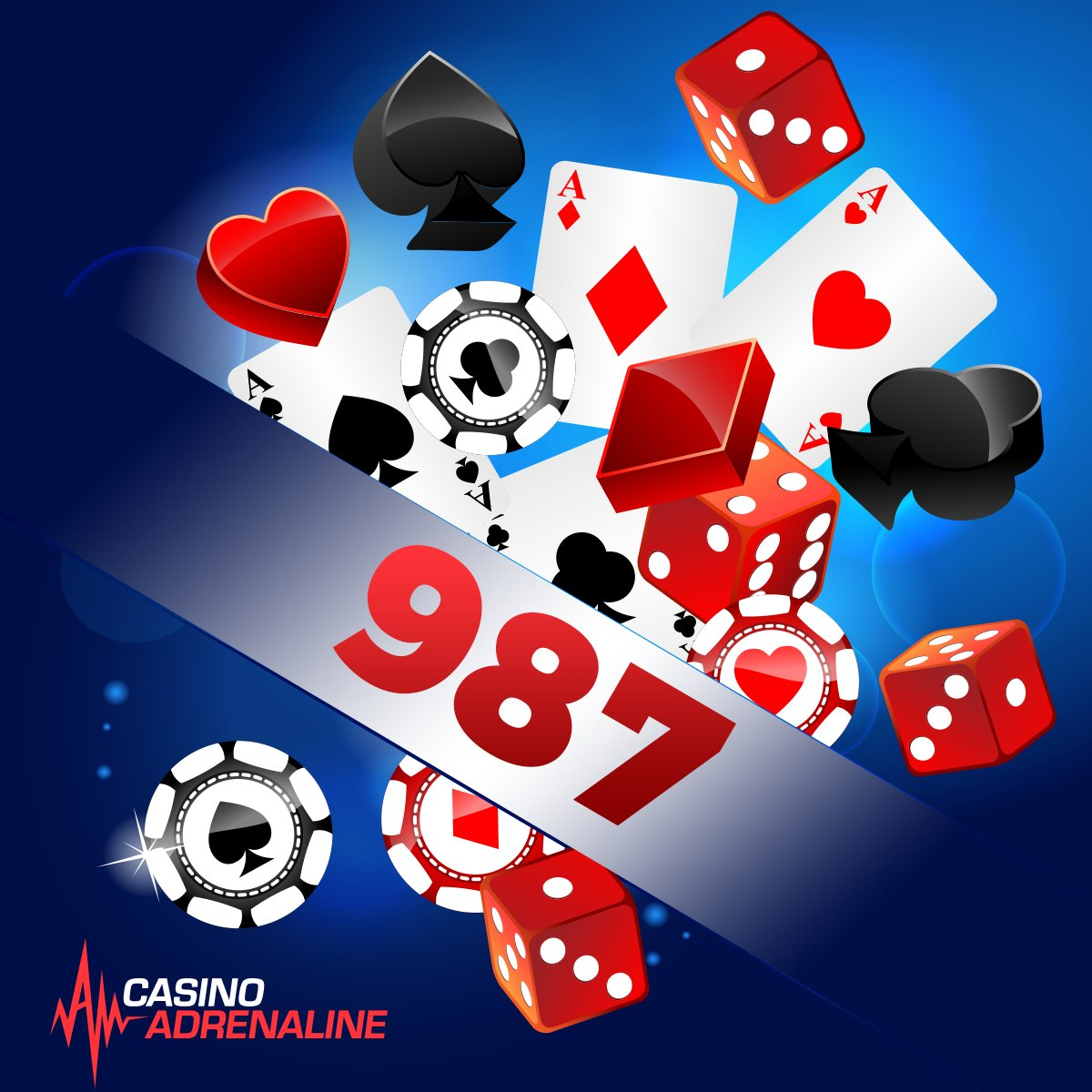 test Twitter Media - Did you know that on Casino adrenaline there is more than 987 different games to play?  https://t.co/oSXfIB6U5E https://t.co/jLpm1aT8Nz