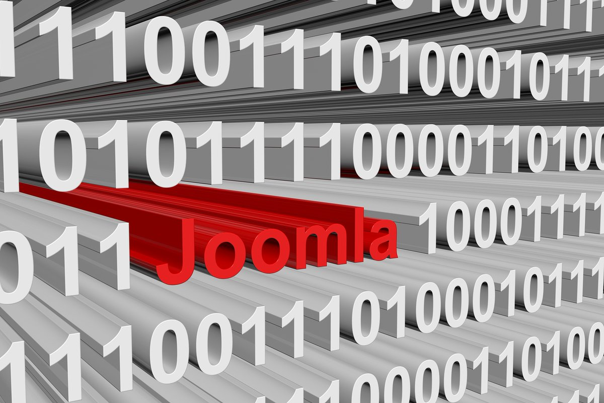Joomla is the perfect platform to create complicated websites. Hire #Joomlawebsite developers to design or developer your website  Visit for more -  https:// goo.gl/MT8nTj      Request a quote - salesSG@openwavecomp.com Call: +65 94594989<br>http://pic.twitter.com/YC2Qe1frVn