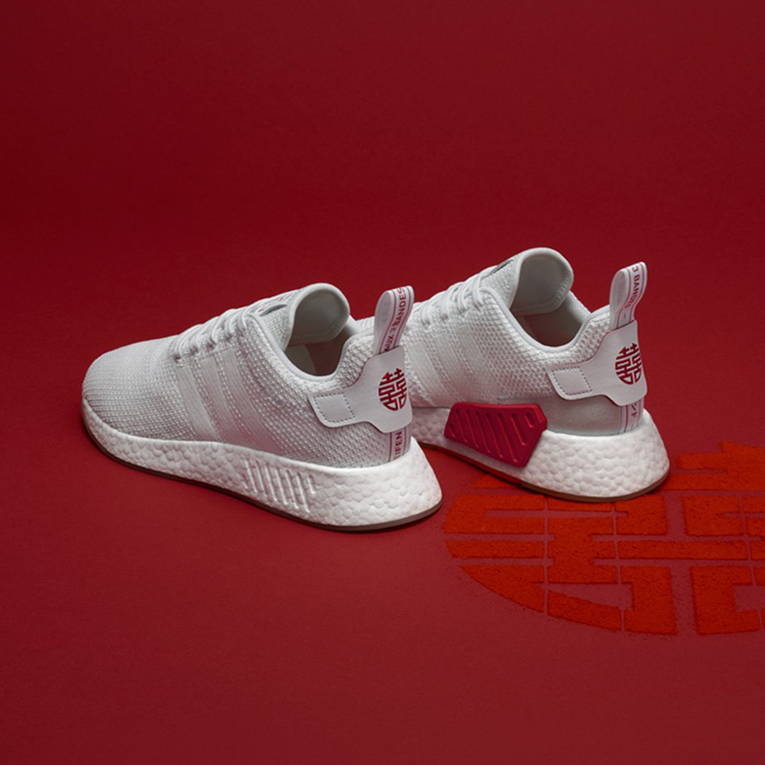 e5485fe10a2ee adidas Singapore on Twitter