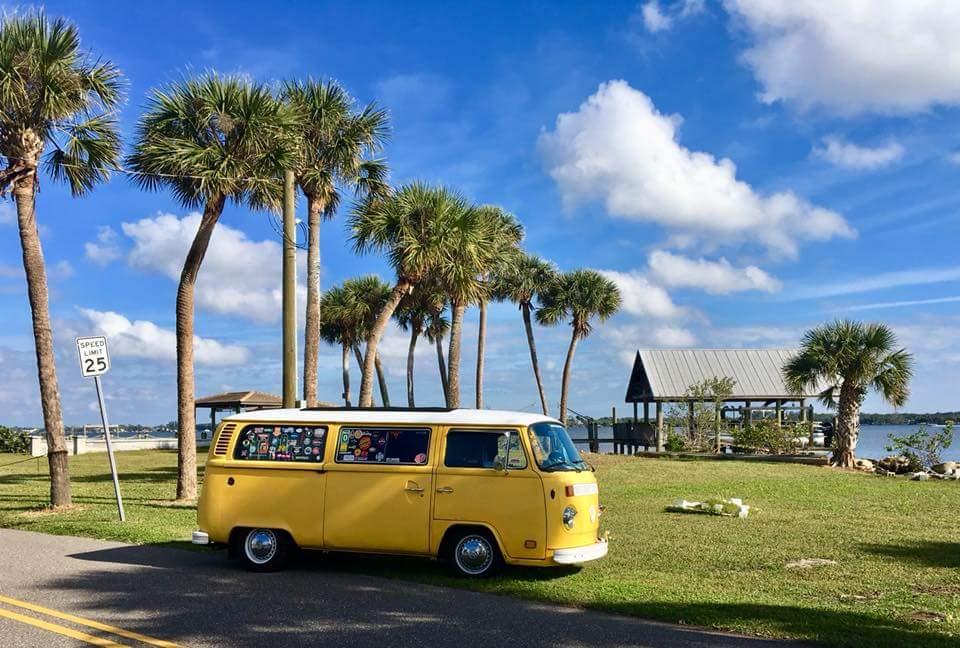 #VW #campervan #vanlife #vdubs #vwlove #travel #roadtrip Photo  J.Gouldpic.twitter.com/OoH7CZCY4T