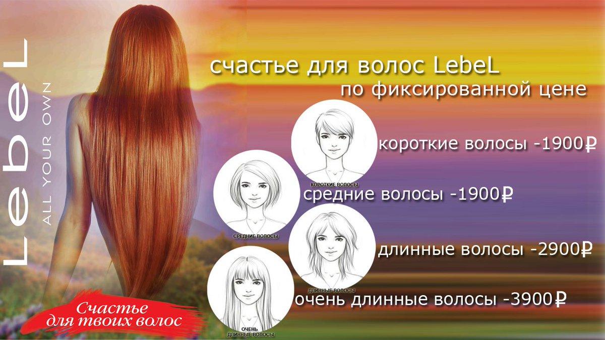 Кафе красоты маска для волос активный рост отзывы