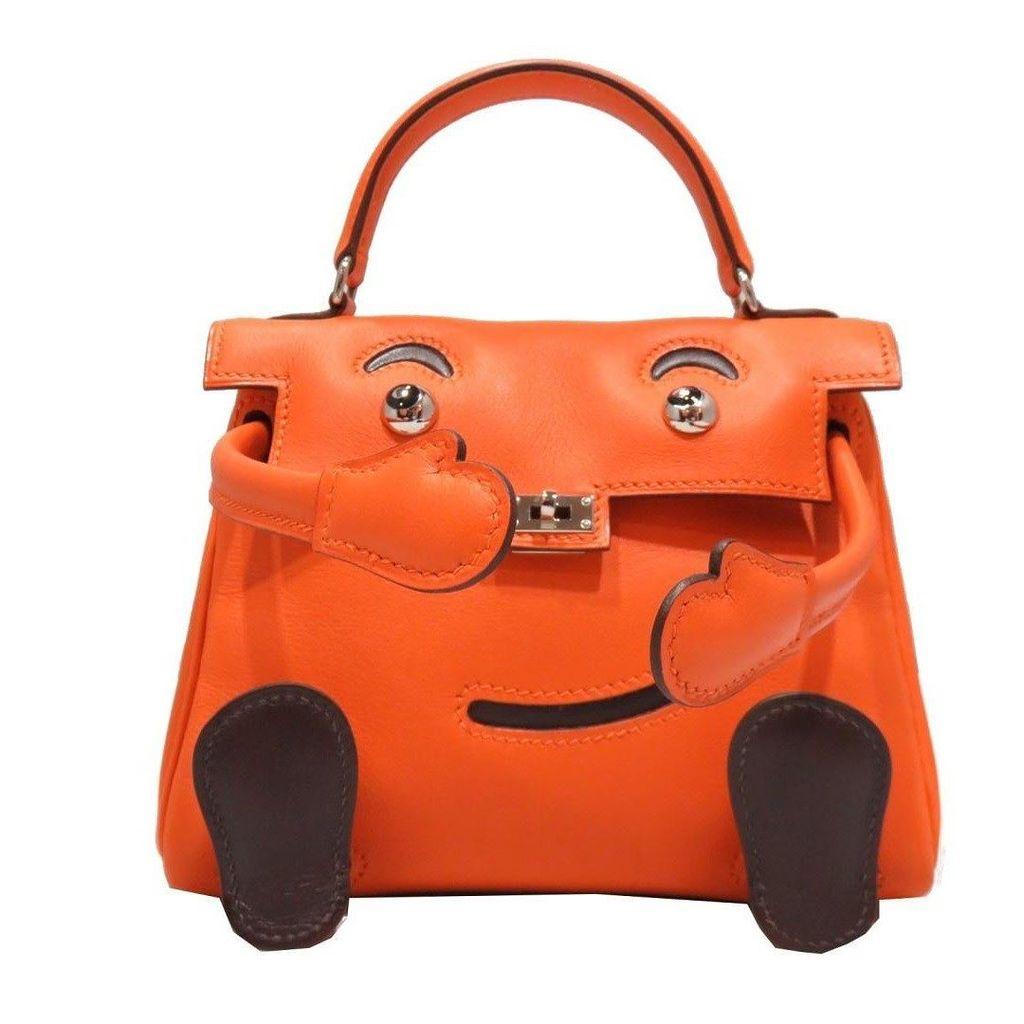 899f01d37d ... denmark hermes kelly doll handbag bag bit.ly 2eate35 en.brandoff store  stores.