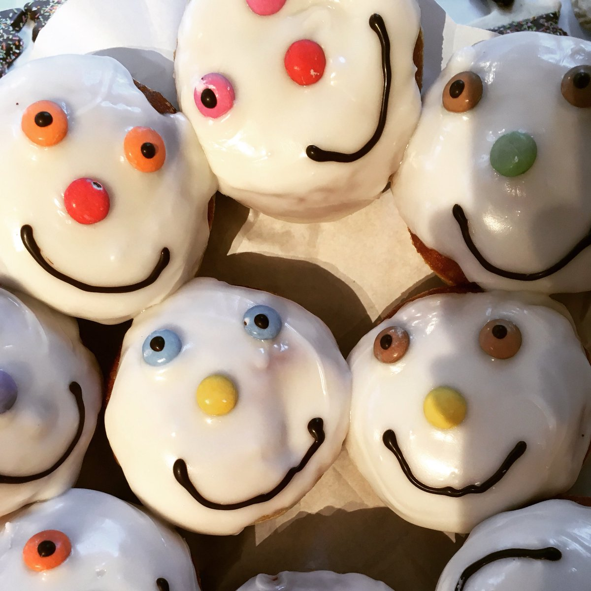 Cavan Bakery On Twitter Smiley Face Friday Cavanbakery Bakery