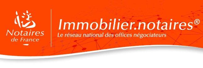 Chambre Notaires  On Twitter Calcul Des Frais DAcquisition DUn