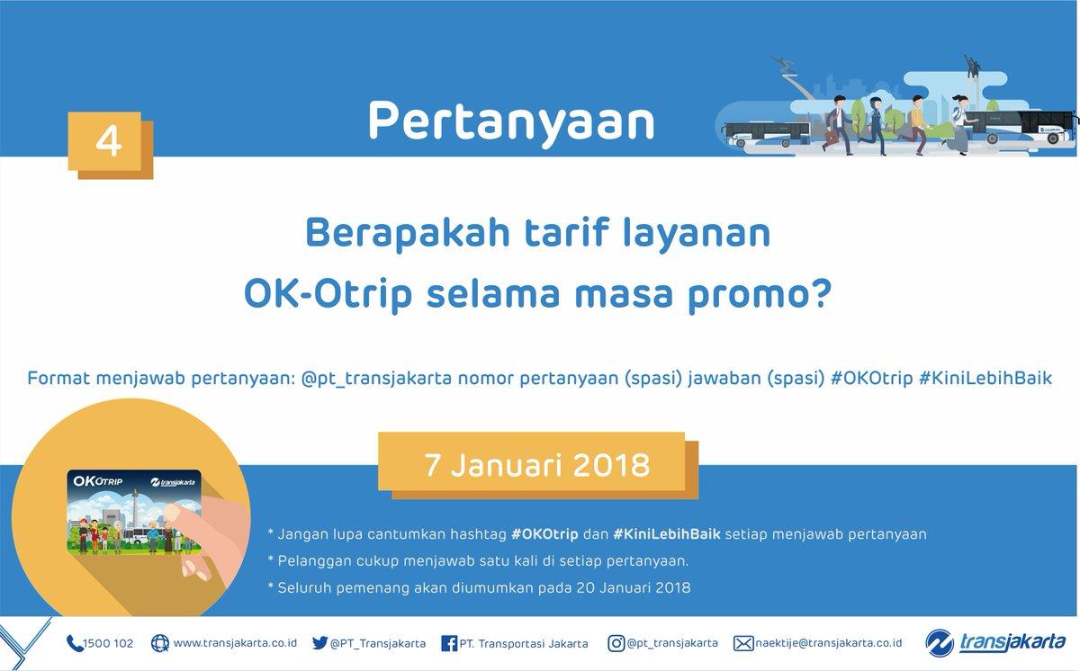 Transportasi Jakarta On Twitter Selamat Malam Untuk Rute 8d Blok