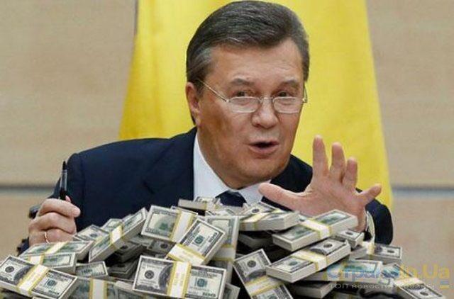 Саакашвілі викликаний на допит в СБУ 10 січня, - адвокат Чорнолуцький - Цензор.НЕТ 388