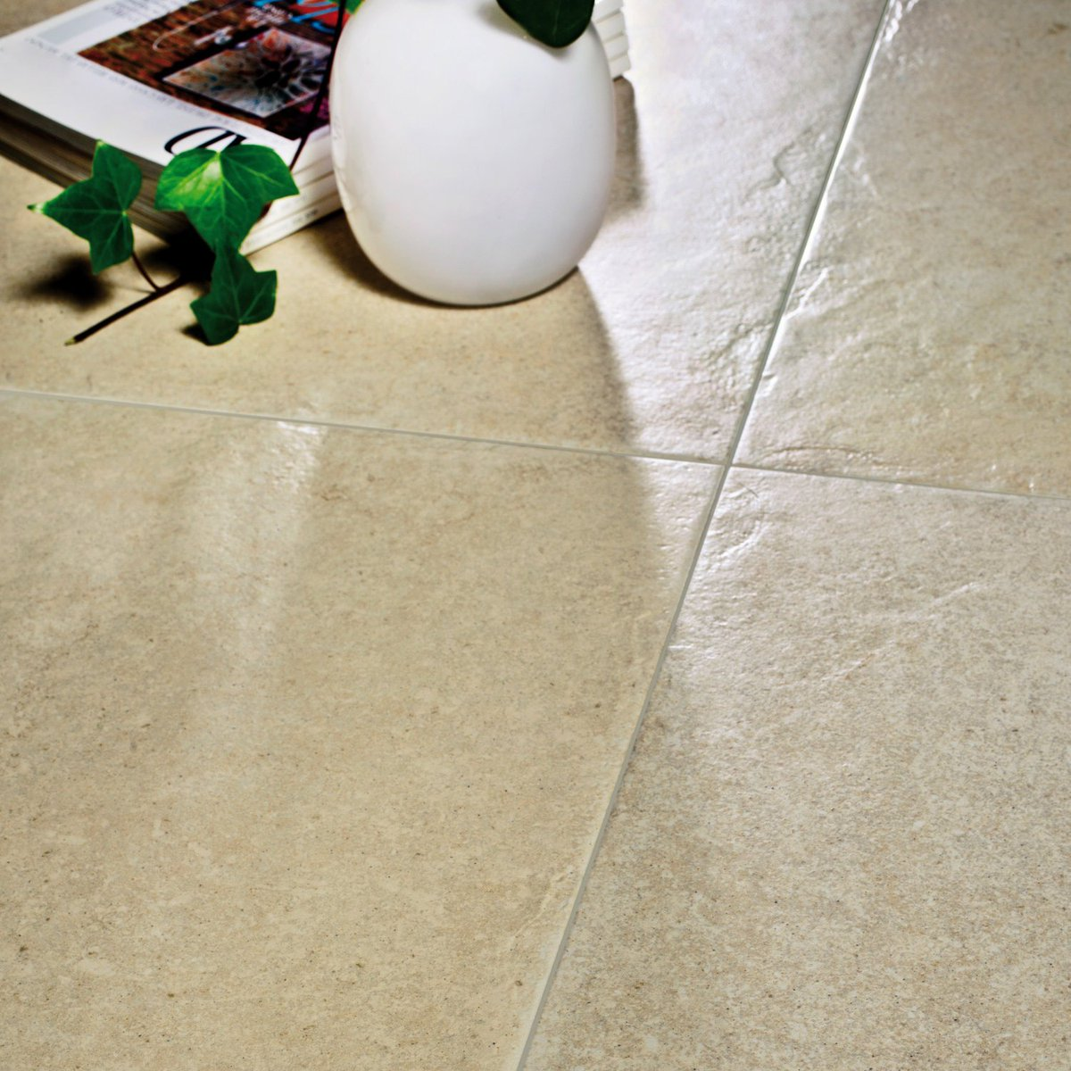 Ceramic tiles ceramictiles twitter florence is one of our maintenance free limestone effect porcelain tile ranges ideal for all living areas including kitchen conservatory or hallway floors dailygadgetfo Choice Image