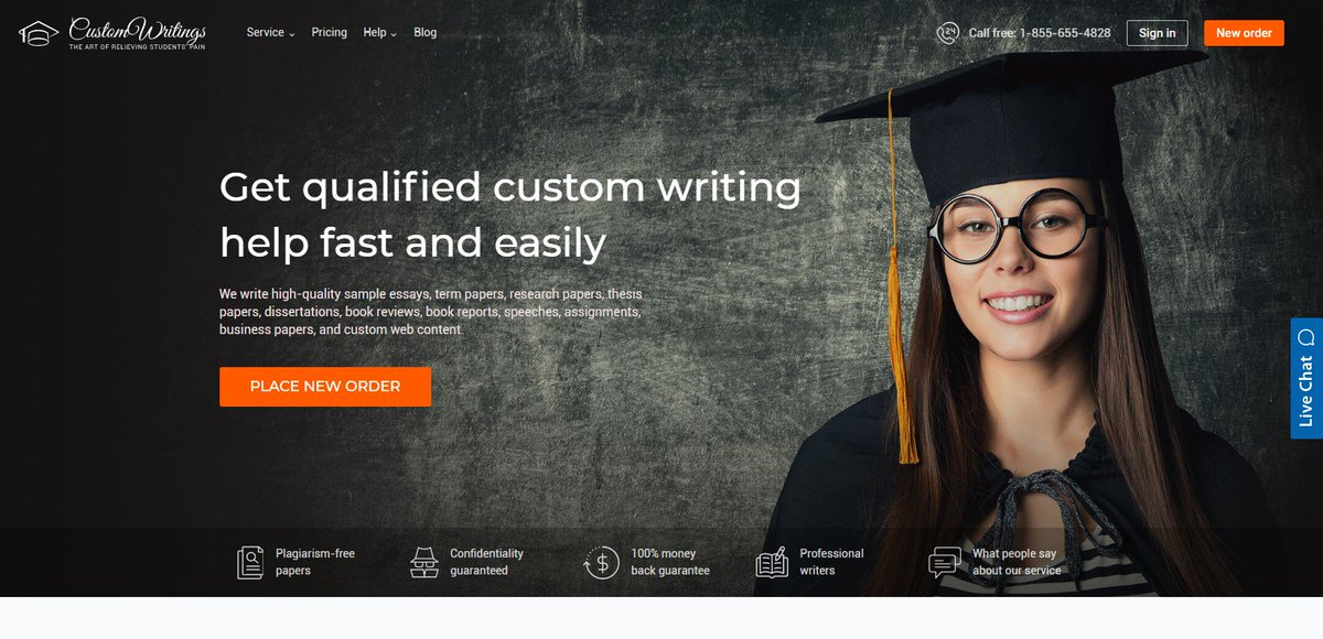 term papers idaeas The term papers, inc customer service is unparalleled call or chat with us 24/7 to get all your questions answered your term paper will be checked for grammatical and stylistic errors.