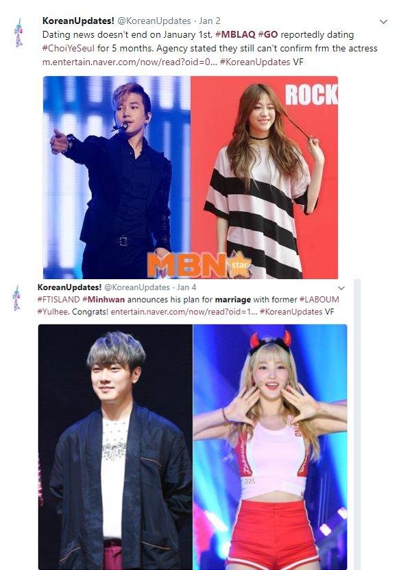 Malaysian Kpop Fans on Twitter: