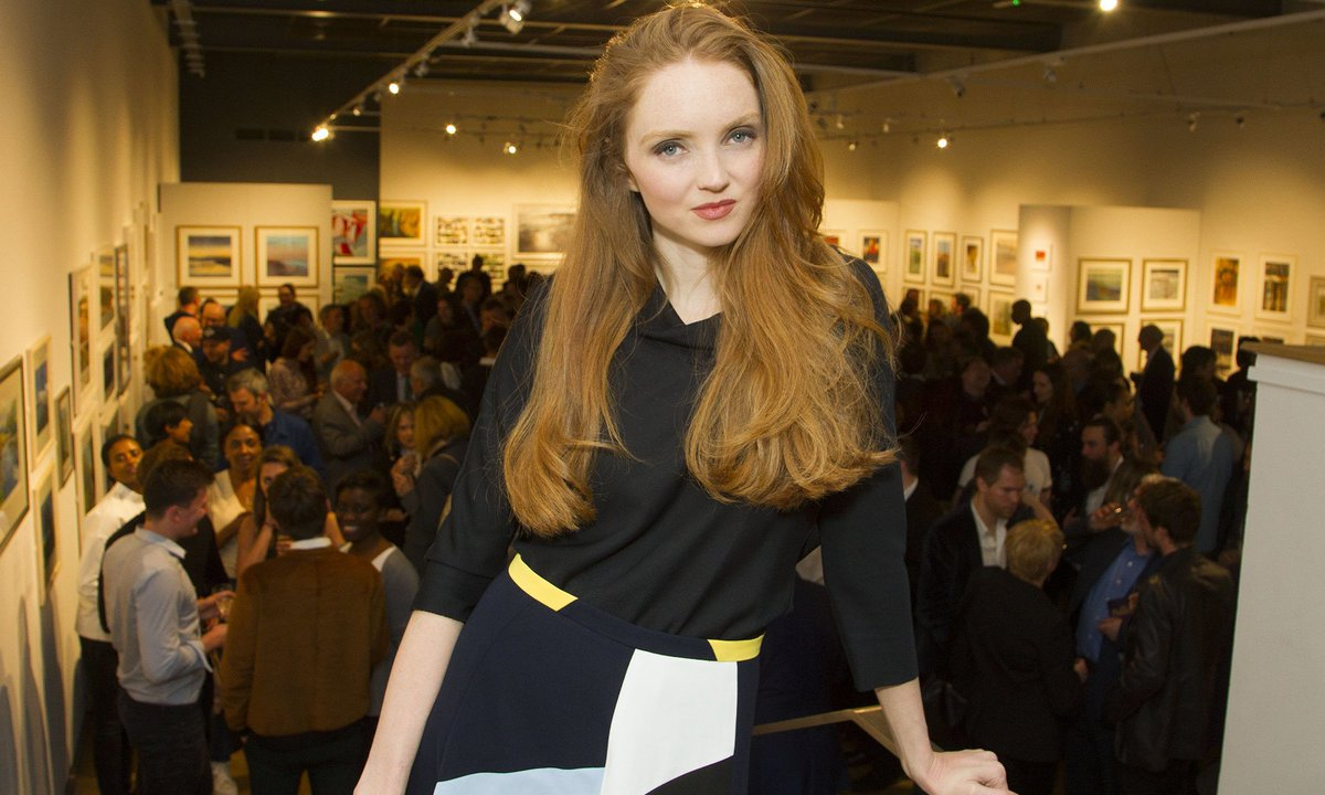 Twitter Lily Cole nudes (72 foto and video), Ass, Leaked, Instagram, braless 2015