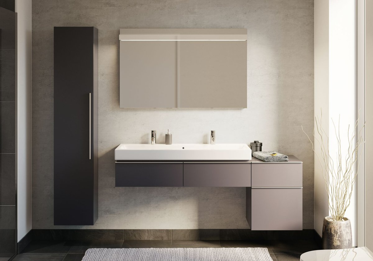 Geberit Portugal Geberit_pt Twitter # Muebles Para Wc