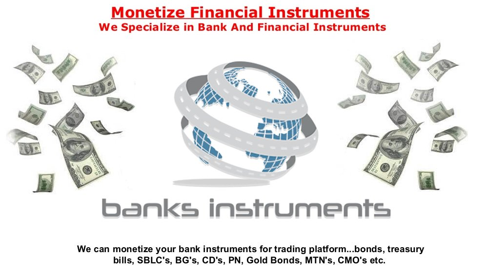 Banks Instruments on Twitter: