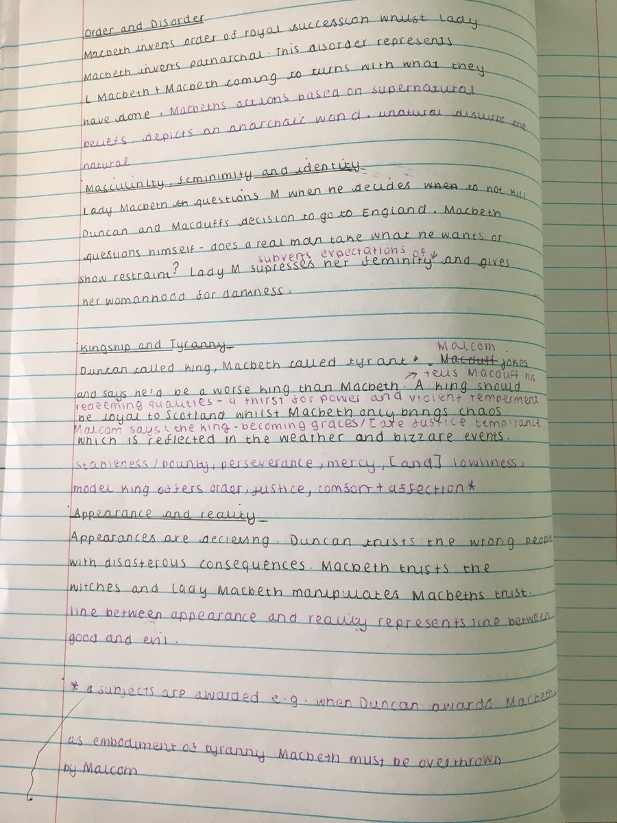 essay on music for ielts vaccination