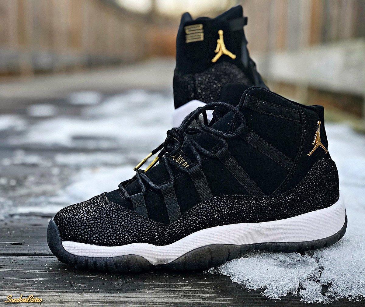 b208d30feaa3f3 Sneaker Shouts™ on Twitter