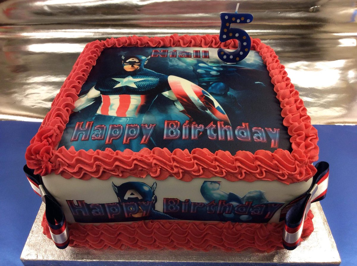 Wendy Davies On Twitter Another Birthday Cake For A Friends
