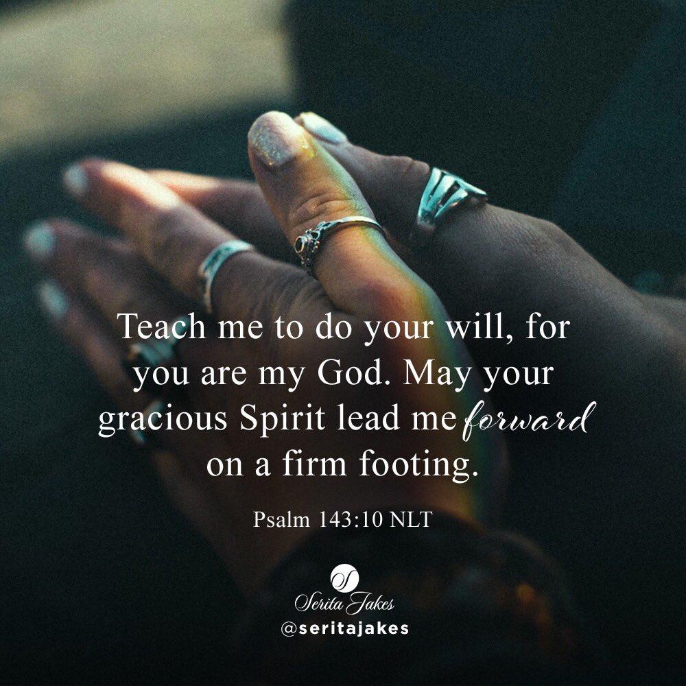 Teach me, God, to love