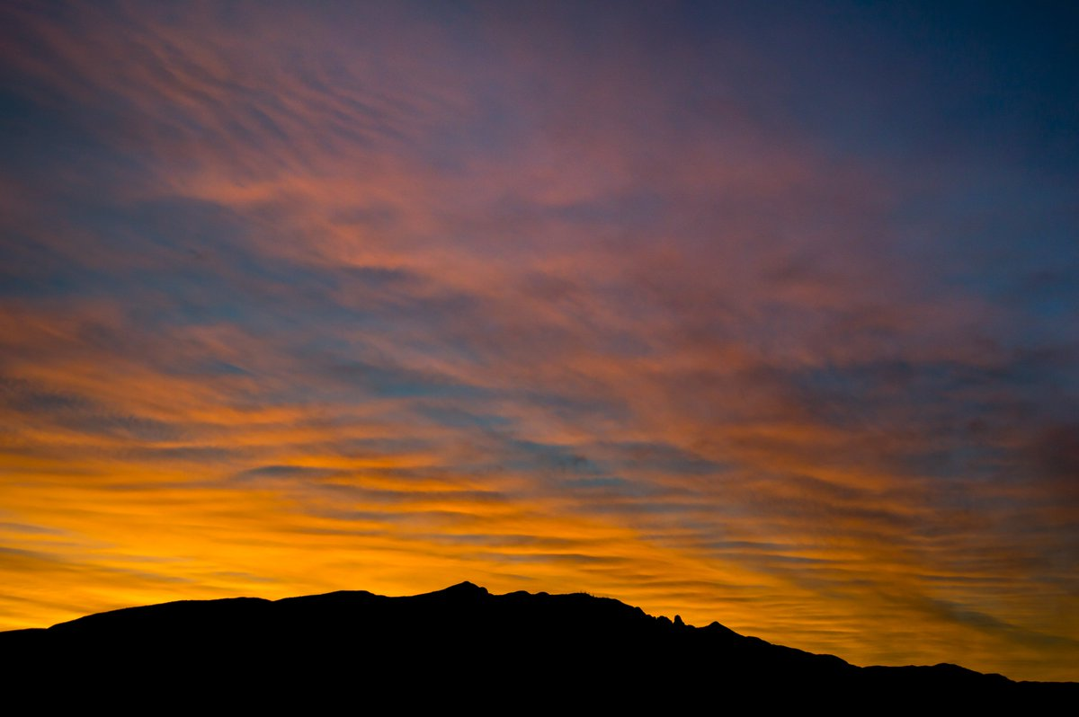 Scalfphoto on twitter sunrise sandia mountains new mexico scalfphoto on twitter sunrise sandia mountains new mexico nmoutside abq365 abqcommercial sciox Choice Image