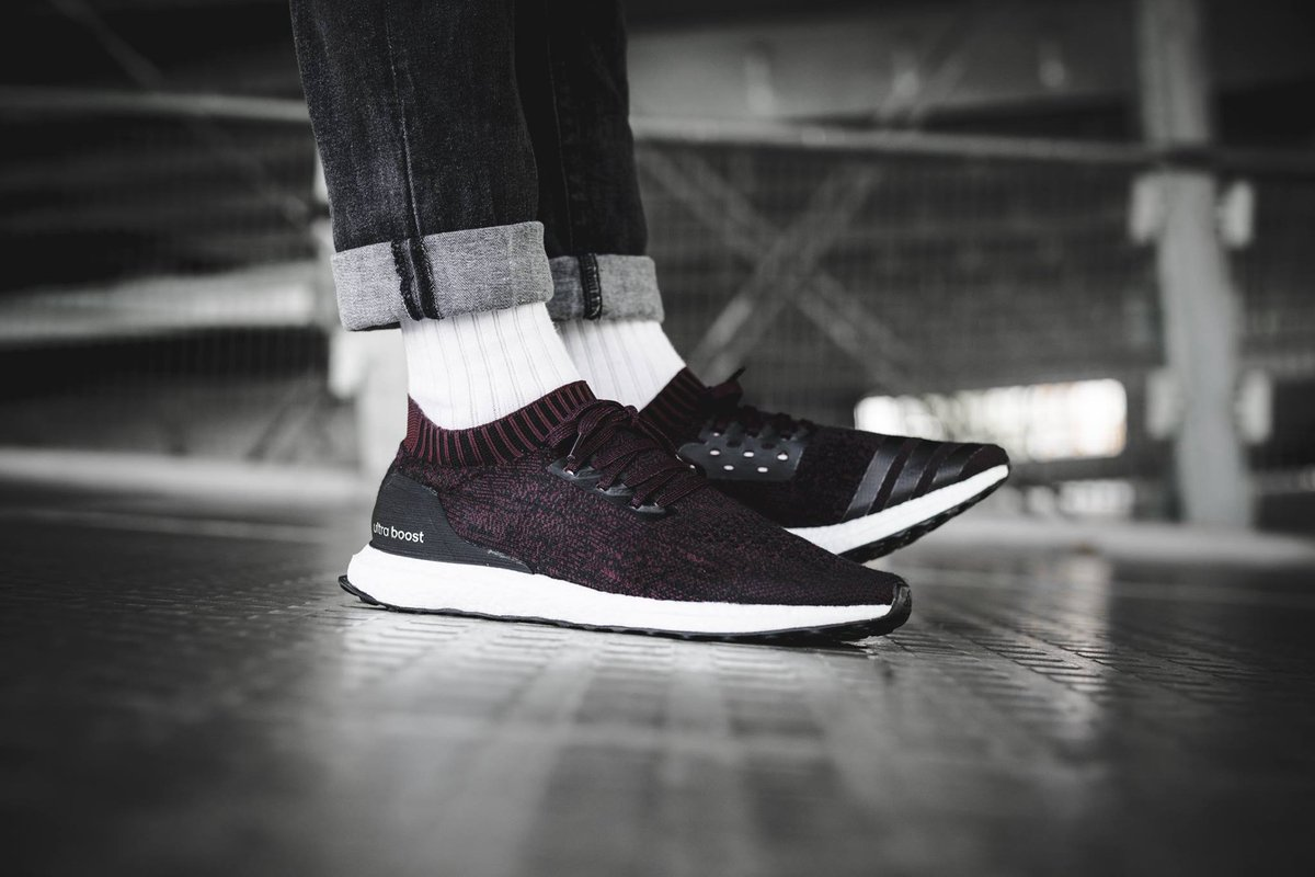 best website eb9e4 36ad5 MoreSneakers.com on Twitter: