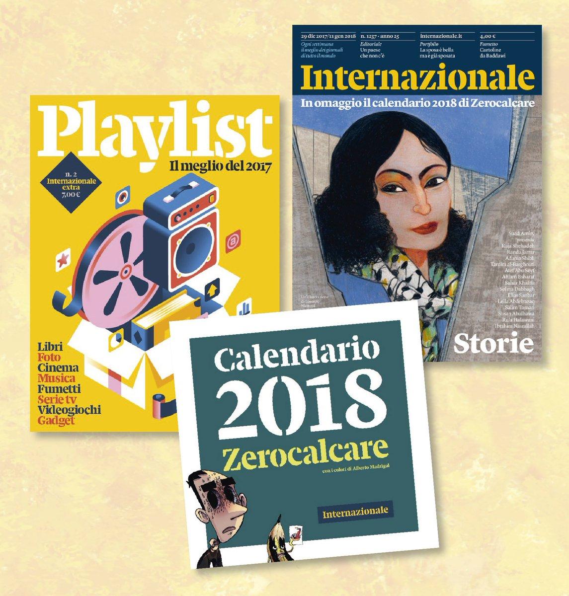 Calendario Internazionale.Pasquale Cavorsi On Twitter In Edicola Internazionale E