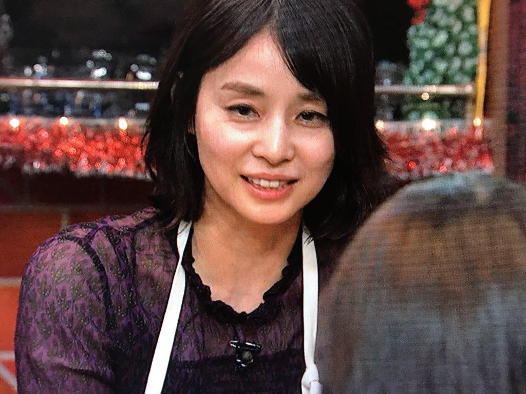 ゆり子 もののけ 姫 石田
