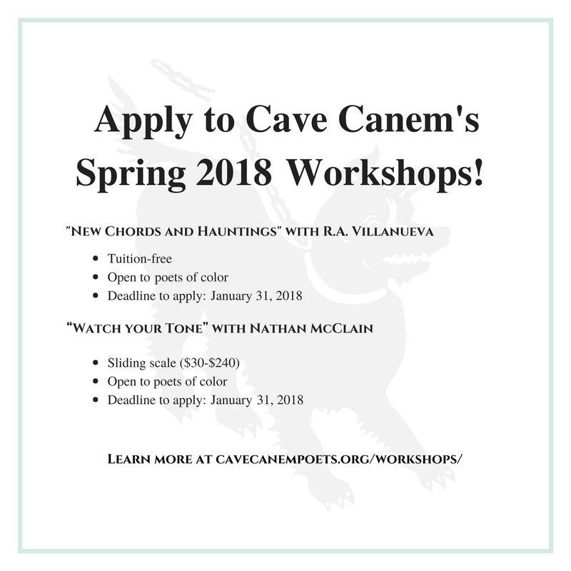 Cave Canem on Twitter: \