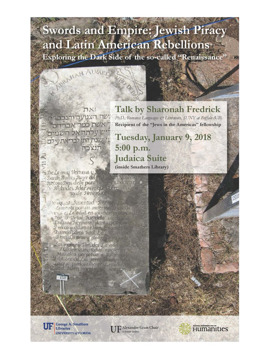 Uf Calendar Of Events.Uf Latam Studies On Twitter We Have Some Great Events And Info