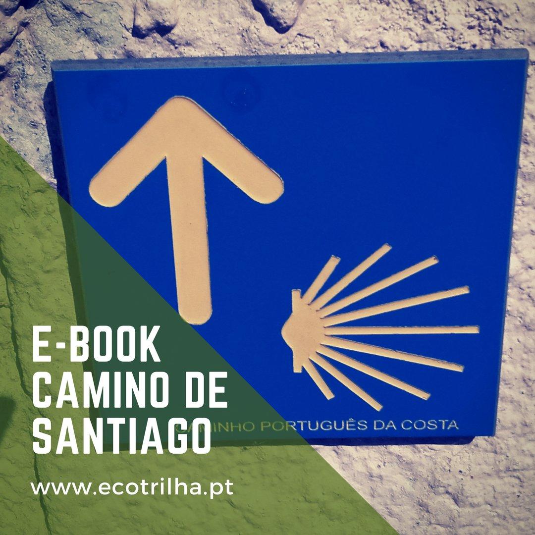 download the handbook of contemporary semantic
