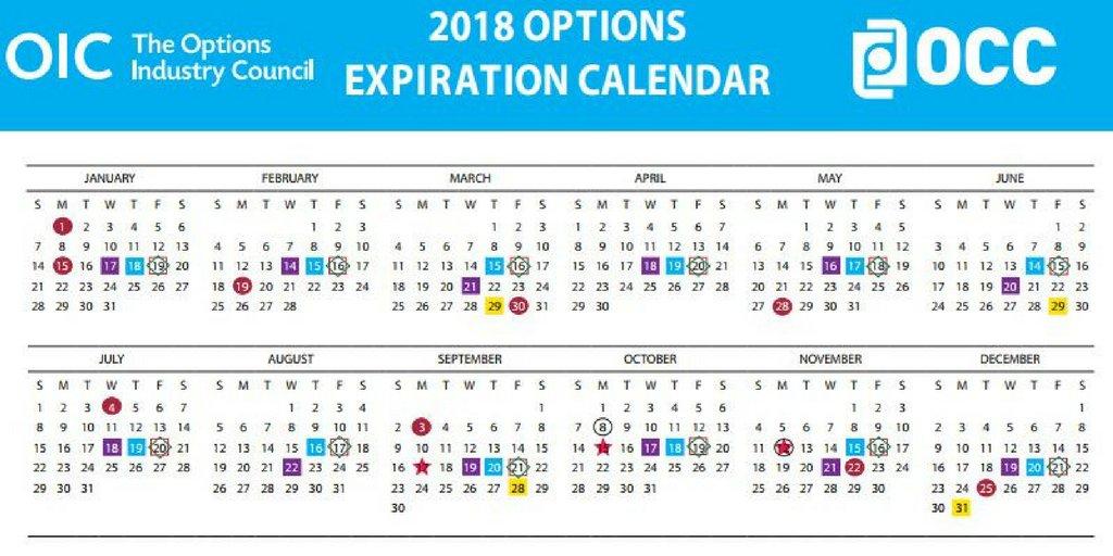 Best iq binary option quote 2018