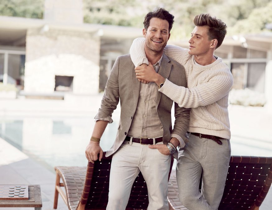 #FBF to 2014 when @JeremiahBrent and I w...