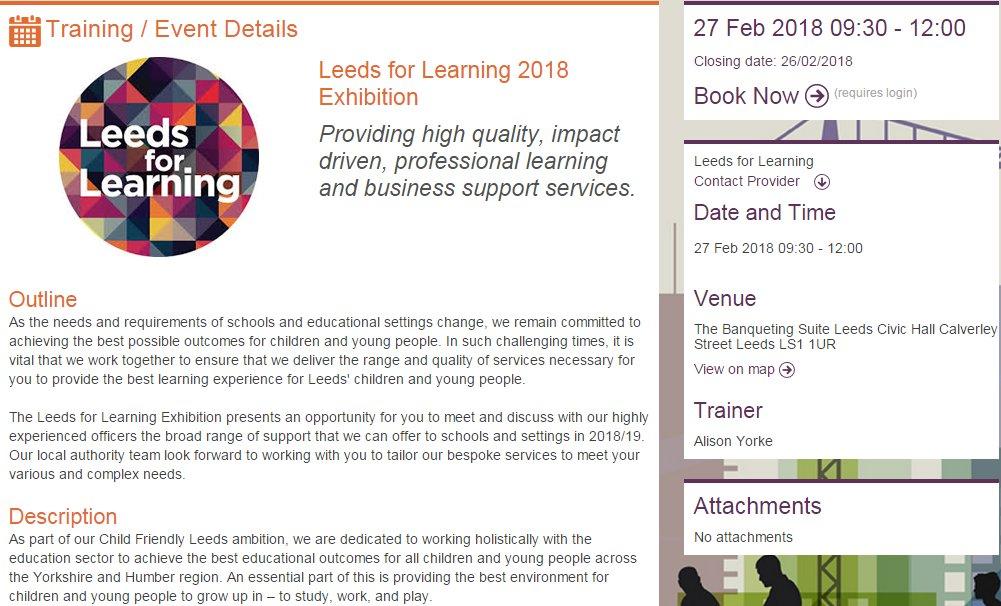 web stranice za upoznavanje besplatno Edinburg