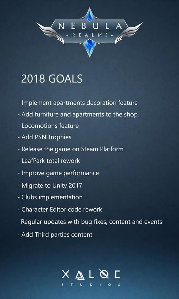 PlayStation General