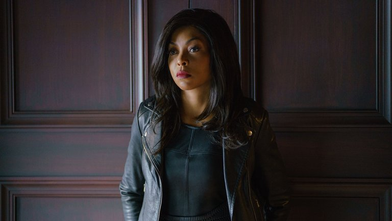.@TarajiPHenson on taking action in #ProudMary and (not) selling 'black culture' overseas https://t.co/zd6jebEJkR
