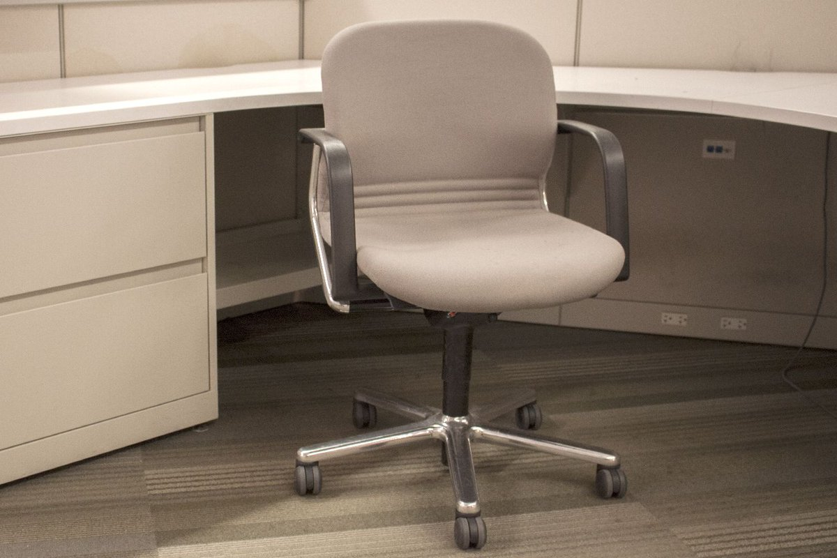 Office Furniture Center (@ofc) | Twitter